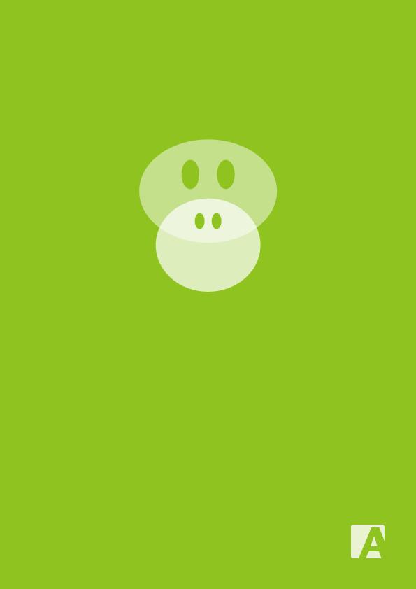 Wicky Green