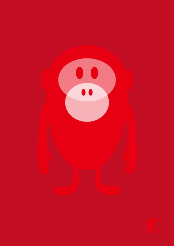 Wicky Red