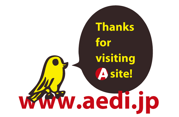 Thanks for visiting our site!